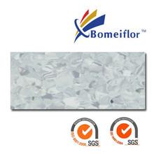 Bomeiflor Non-directional Homogeneous Vinyl Sheet Flooring BM3011
