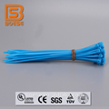 Ul bs/ce/rohs aprobado por cable accesorios precio competitivo empate cable de fabricante