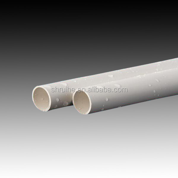 American standard sch fittings conduit inch diameter