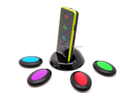 China Wholesale Wireless Key Finder For Promotion