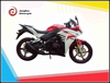 200cc sport city racing motorcycle JY200GS-2