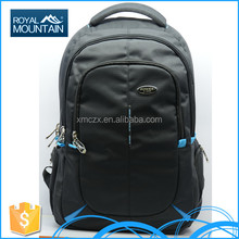 Most popular 2016 tablet convertible laptop backpack with great price