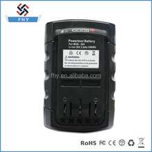 for Bosch 36V 3000mAh LI-ION Rechargeable Power Tool Battery
