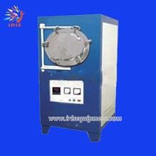 Vacuum nitrogen atmosphere furnace