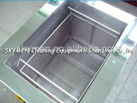 lobster ultrasonic cleaner,ultrasonic cleaner for lobster,seafood, sea snail, shell