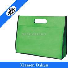 80gsm non woven tote briefcase for women DK14-2545/Dakun