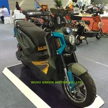 best quality electric motorcycle classic