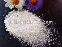 glucosyl stevioside