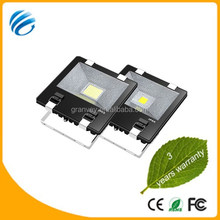 wholesale abibaba flood light led,led light CE ROHS high power 50w led flood lights