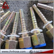 Wholesale Flexible quick release coupling electrical
