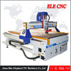 heavy duty wood engraving 3 axis cnc machine with high speed