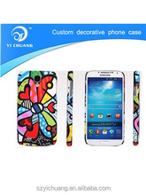 Factory price cell phone case from China