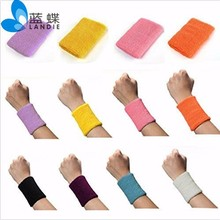 cell phone sport wristband wristband walking style pedometer