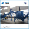 300kg/h PET Bottle Recycling Machine