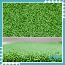 Golf Synthetic & Artificial Sports Surfaces