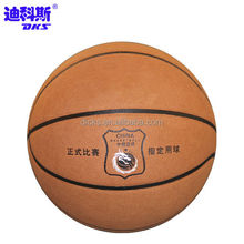 Indoor Wholesale Mini Basketball To Children