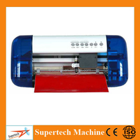 A3 Digital Small Price of Plotter Machine A4 Cutter Plotter