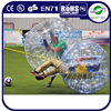 Hot Sale and CE prove PVC/TPU crazy loopyballs,football ball,inflatable orb