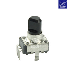 280 degree rotatable potentiometer 470