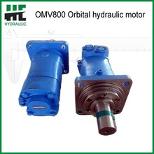 2015 newest hot selling variable speed gear motor