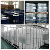 BEST SELLER !!!Methyl Hydrogen Silicone Fluid /CAS# 63148-57-2