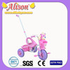 New Alison C04732 ride on toy cars kids motorcycle price mini cars for kids
