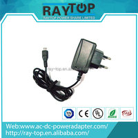 5V 1A 5W Mobile Phone Charger