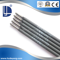 Cast Iron,carbon steel, stainless steel Material mt-12 welding electrode