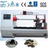 Plastic Pipe Core Cutting Machine