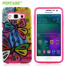 Best selling smartphone case for samsung e5 e7 a3 5 7