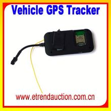 Positioning And Monitor GPS Tracker For Car/Motorbikes/Vehicle Waterproof GPS Vehicle Tracker