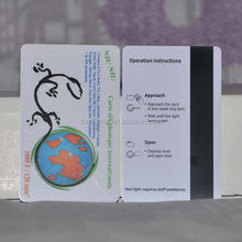 Branded new products reliable contact smart card supplier