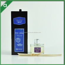 2015Y NEW Aroma Reed Diffuser Gift Set
