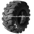 R4 16.9-24 pneus industriais, industrial pneus de trator 16.9-24