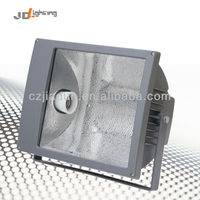 lighting controls for large venues 1000w