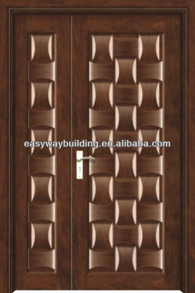 Interior Wood Entry Doors Living Room Wood Door Design Buy Room Door Design