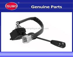 Steering Column Switch/Engine Steering Column Switch/Car Steering Column Switch for SCANIA 330982/301492