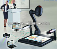 teaching aids,Overhead projector Visual presenter,Educational equipment,Visualizer manufacturer,PH-130W