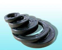 national oil seal sizes