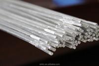 Aluminum alloy welding wire er4047/gas welding er4047 for aluminum alloy