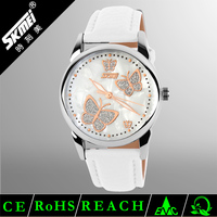 HOT SALES LOW PRICE SKMEI 9079 Lady Vogue Watch