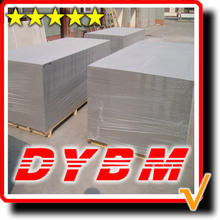 Fibre Cement Board Price