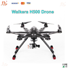 Walkera Drone TALI H500 FPV Drone Hexacopter RTF With DEVO F12E Battery G-3D Gimbal Charger ILOOK+ Full Set.