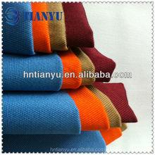 Good Quality Fashion Environment- Friendly Working Workers Uniform Fabrics