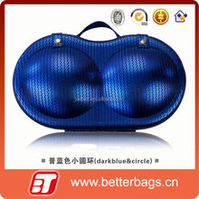 2015 woman storage box wholesale bra bag easy to carry with any size and design