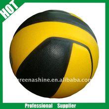 sport match basketball