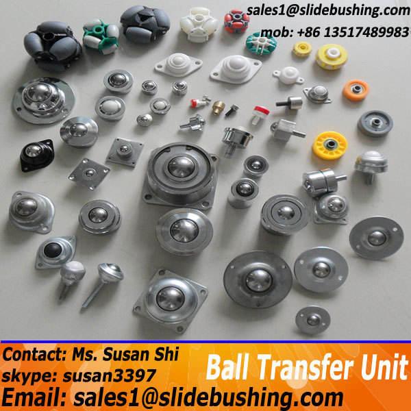 Roller track for rack system roller tracks flow roller track placon new item countersunk flange mount ball transfer round square all type of publicscrutiny Gallery