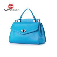 chinese tradition handbag high design bag leather hand bag lady
