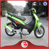 SX110-5D Hot Sell New 110CC Chongqing Motorcycle