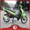 SX110-5D Hot Sell New 110CC Chongqing Motorcycle